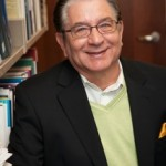 Dr. G. Terry Madonna