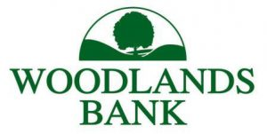 Woodlands Bank