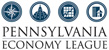 Pennsylvania Economy League Central Division Logo